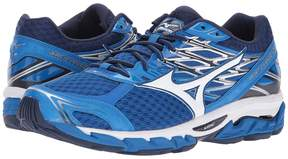 Mizuno Wave Paradox 4 Men's Running Shoes