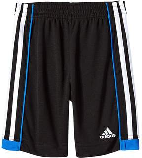 adidas Kids Next Speed Shorts Boy's Shorts