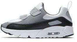 Nike Tiny 90 Little Kids' Shoe