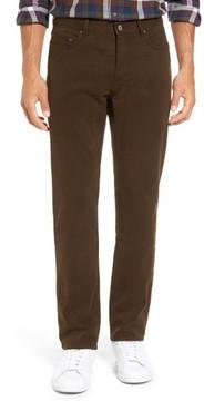 Rodd & Gunn Men's 'Barters' Straight Leg Twill Pants