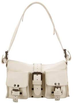 Mulberry Blenheim Shoulder Bag