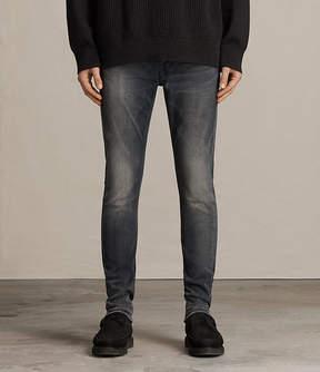 AllSaints Gutherie Rex Jeans
