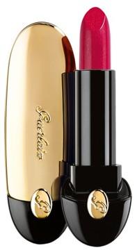 Guerlain Rouge G De Lipcolor - 822 Glamorous Cherry