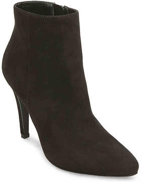 Madden-Girl Women's Sally Bootie