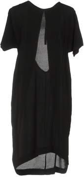 Barbara I Gongini Short dresses