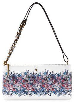 Elliott Lucca Artisan Three-Way Demi Shoulder Bag