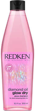 Redken Glow Dry Shampoo - 10.1 oz.