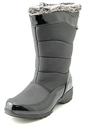 Sporto Jennifer Women Synthetic Winter Boot.
