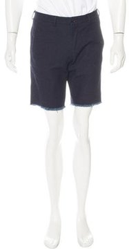 Ovadia & Sons Jordan Chino Shorts w/ Tags