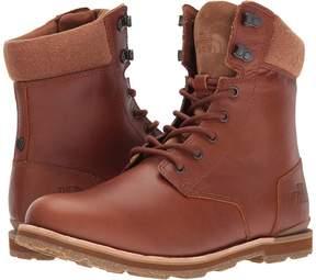 The North Face Bridgeton ST Men's Shoes