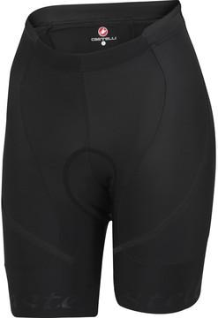 Castelli Evoluzione Shorts