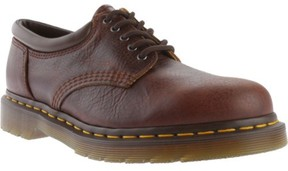 Dr. Martens Men's Original 8053 DMC