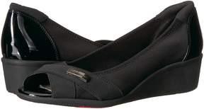Anne Klein Jetta Women's Wedge Shoes