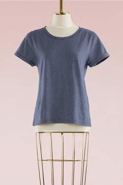 A.P.C. Cyd cotton T-shirt