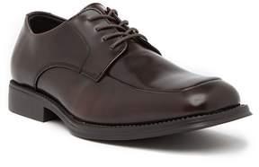 Kenneth Cole Reaction Sim-Plicity Dress Shoe