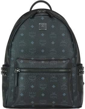 MCM Stark Side Studs Backpack