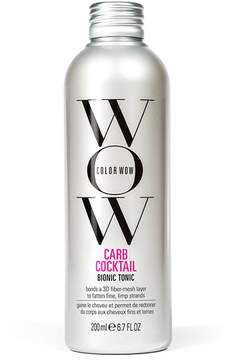 Forever 21 Color Wow Carb Cocktail Bionic Tonic