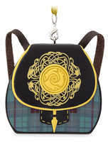 Disney Merida Handbag Ornament