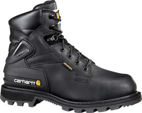 Carhartt CMW6610 6 Safety Toe Internal Met Guard Boot (Men's)