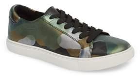 Kenneth Cole New York 'Kam' Sneaker