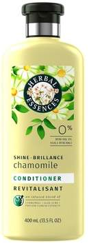 Herbal Essences Shine Conditioner