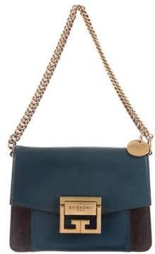 Givenchy 2018 Mini GV3 Bag
