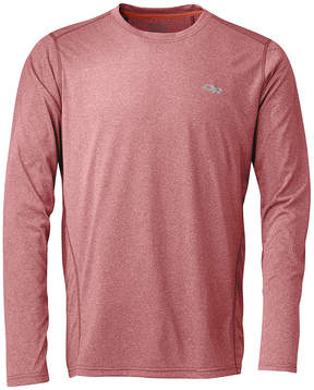 Outdoor Research Taos Ignitor Long-Sleeve Tee - Men