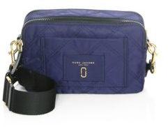 Marc Jacobs Nylon Knot Crossbody Bag