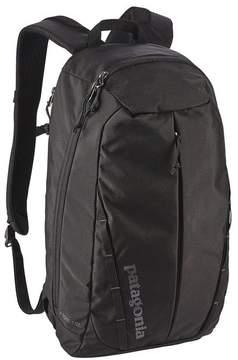 Patagonia Atom Backpack 18L