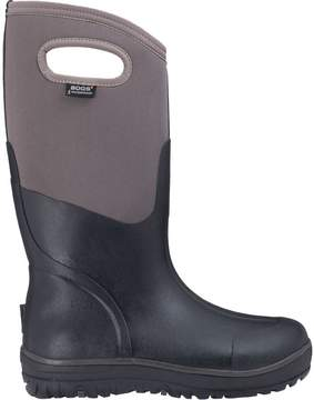 Bogs Ultra Cool Tech Tall Boot