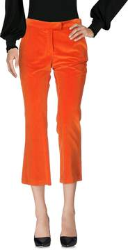 Collection Privée? Casual pants