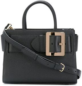 バリー Bally Handbags