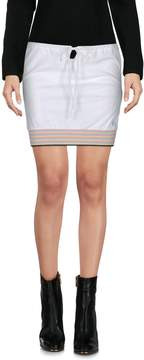 Fred Perry Mini skirts