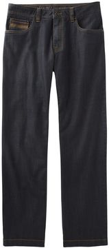 Prana Wheeler Denim Pant