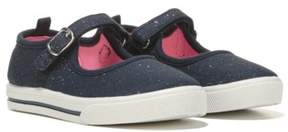 Osh Kosh Kids' Lola 4 Mary Jane Sneaker Toddler/Preschool