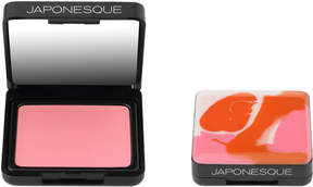 Japonesque Color Velvet Touch Blush