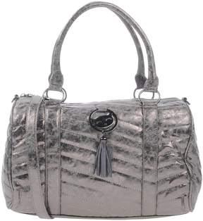 LOLLIPOPS Handbags