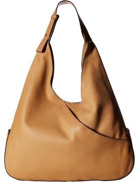 Louise et Cie - Sonye Crossover Hobo Hobo Handbags