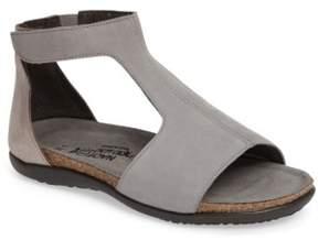 Naot Footwear Women's Nala Sandal