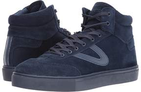 Tretorn Jack Men's Shoes