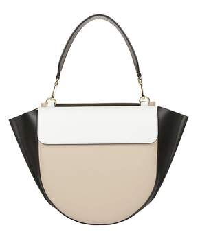 Hortensia Wandler Handbag