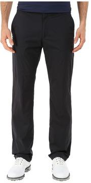 Bogner Slice Golf Sport Pants