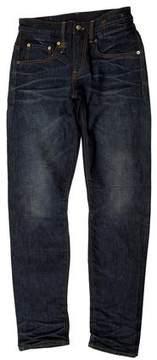 R 13 2015 Boy Skinny Jeans