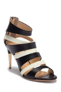 Jerome C. Rousseau Topanga High Heel Shoe