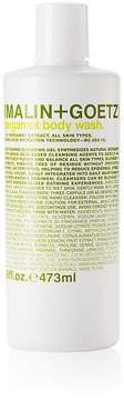 Malin+Goetz Women's Bergamot Body Wash - 16 oz.