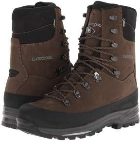 Lowa Tibet GTX Hi Men's Boots