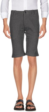S.O.H.O New York Bermudas