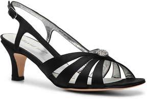 David Tate Women's Rosemont Sandal