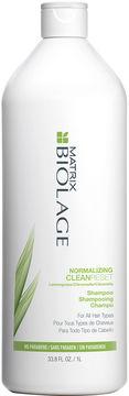 Biolage MATRIX Matrix Clean Reset Shampoo - 33.8 oz.