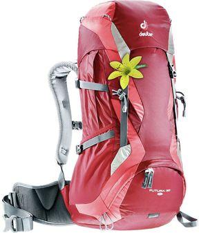 Deuter Futura SL 30L Backpack
